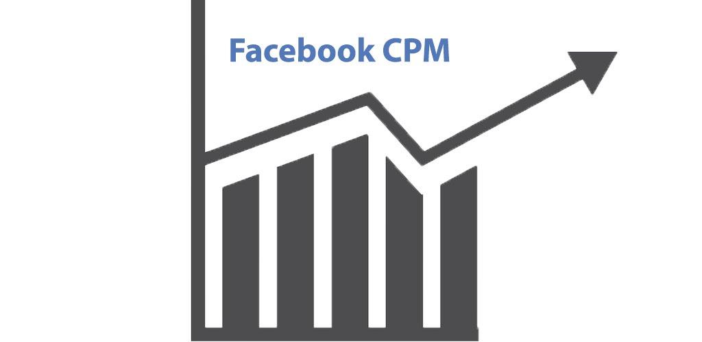 Facebook annoncering pris