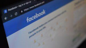 facebook-kommentarer