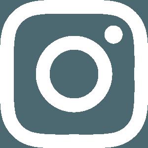 instagram annoncering logo