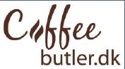 Coffeebutler-logo