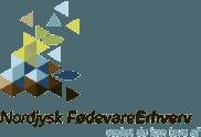 Nordjysk Fødevareerhverv-logo