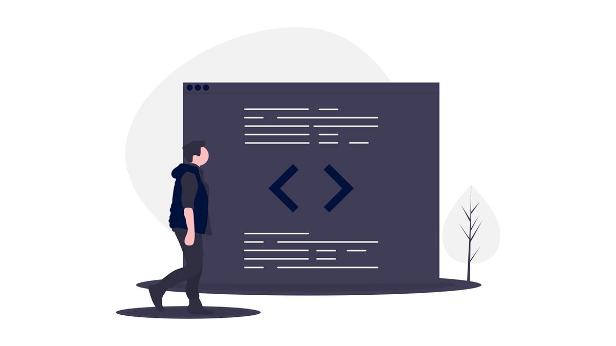Hvad er Facebook pixel?
