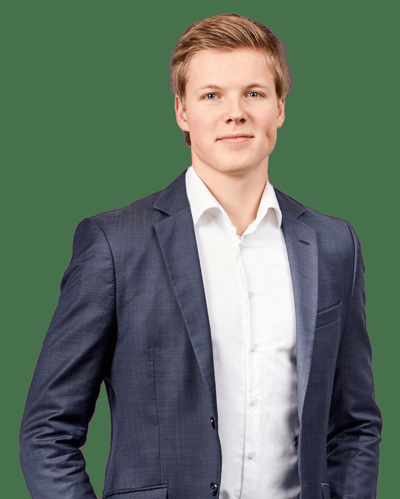 Niklas Bruun - Facebook annoncering ekspert