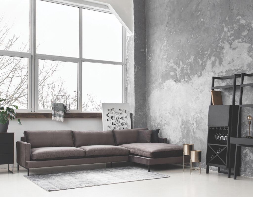 case_sofa.dk